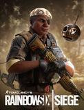 Tom Clancy's Rainbow Six Siege: Capitão Loreto Set, , large
