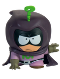 South Park : The Fractured but Whole - MYSTERION 3, , large