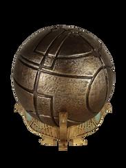 Assassin's Creed® Origins: Edenapfel, , large