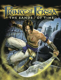 Prince of Persia®: The Sands of Time, , large