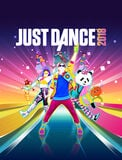 Just Dance® 2018, , large