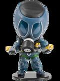 MERCH - SIX Collection Smoke Chibi Figur, , large