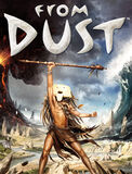 From Dust, , large