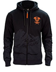 Far Cry 4 - Kyrat's mountains Hoodie, , large