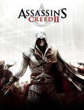 Assassin's Creed II (英語版), , large