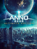 Anno 2205 Ultimate Edition, , large
