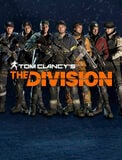 Tom Clancy's The Division - Frontline Outfit Pack, , large