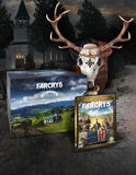 Far Cry® 5 Hope County Edition, , large