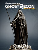 Tom Clancy's Ghost Recon® Wildlands Collector Edition Standard, , large