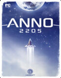 Anno 2205 - Collector's Box, , large