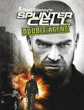 Tom Clancy's Splinter Cell Double Agent, , large