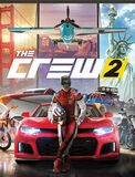 The Crew® 2, , large