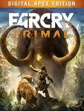 Far Cry Primal Apex Edition, , large