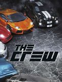 The Crew™, , large
