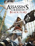 Assassin's Creed IV Black Flag, , large