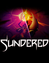Sundered, , large
