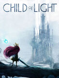 Child of Light, , large