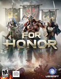 For Honor Collector's Edition, , large