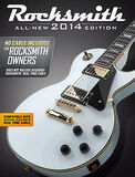 Rocksmith 2014 Edition with No Cable, , large