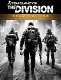 Tom Clancy's The Division Gold Edition, , large
