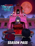 South Park™: The Fractured but Whole™ - SEASON PASS, , large