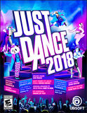 Just Dance® 2018, , large