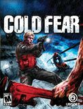 Cold Fear, , large