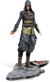 Assassin's Creed® movie: Maria figurine, , large