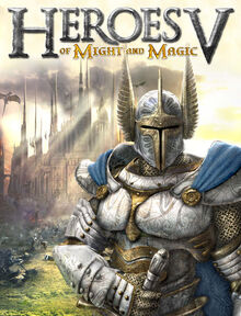 heroes of might and magic 4 download free full version mac