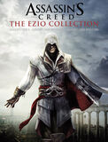 Assassin's Creed® The Ezio Collection, , large