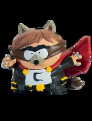 """South Park™: Die rektakuläre Zerreißprobe™ - THE COON 3"""", , large"""