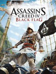 Assassin's Creed® IV Black Flag™ Uplay Digital Deluxe EDITION, , large