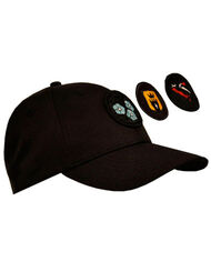 For Honor - Official cap, , large
