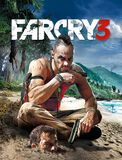 Far Cry 3 Deluxe Edition, , large