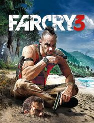 Far Cry® 3 - Deluxe Edition, , large