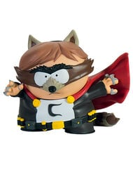 "South Park™: The Fractured but Whole™ figurine - THE COON 3"", , large"