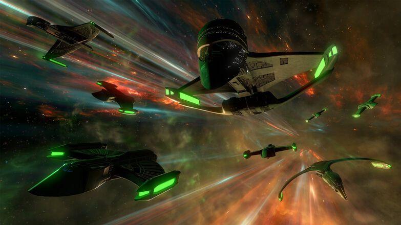 star trek the next generation pc game download