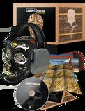 Tom Clancy's Ghost Recon® Wildlands Calavera Collector's Case, , large