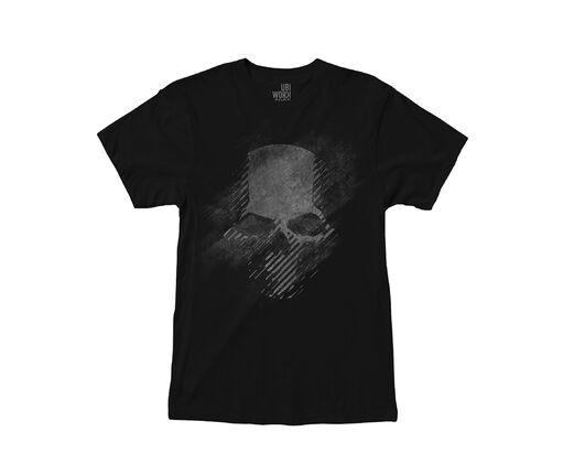 Ghost Recon Wildlands - Dev Team T-Shirt, , large