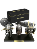 For Honor™ - Collector Case, , large
