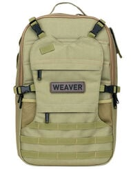 Ghost Recon Wildlands - Tactical Backpack, , large