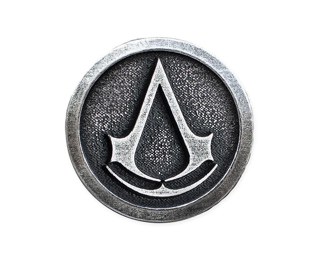 Pin on Assassins Creed