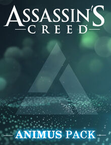 Assassin's creed movie ost the animus room youtube.