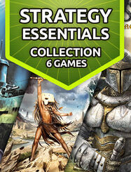 Strategy Essentials Collection, , large
