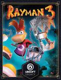 Rayman® 3: Hoodlum Havoc, , large
