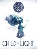 Child of Light - Stardust Pack (DLC), , large