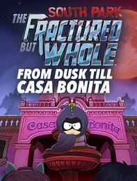 South Park™: The Fractured But Whole™ – From Dusk Till Casa Bonita, , large