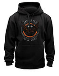 The Division - Take Back New York Sweater, , large