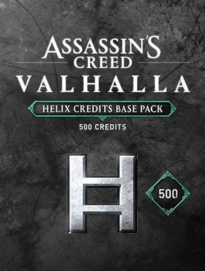Assassin's Creed Valhalla Base Pack, , large