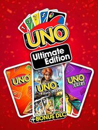 UBISOFT Game